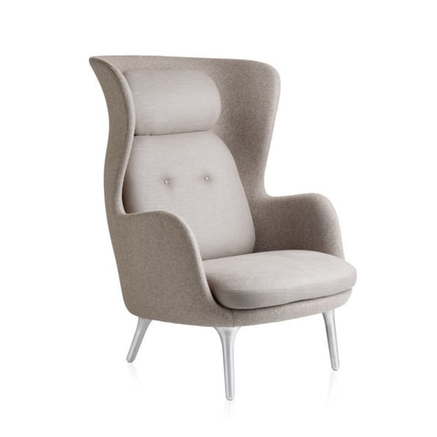 TR40035 RO style lounge chair