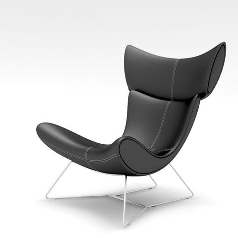 TR40047 Imola Lounge Chair