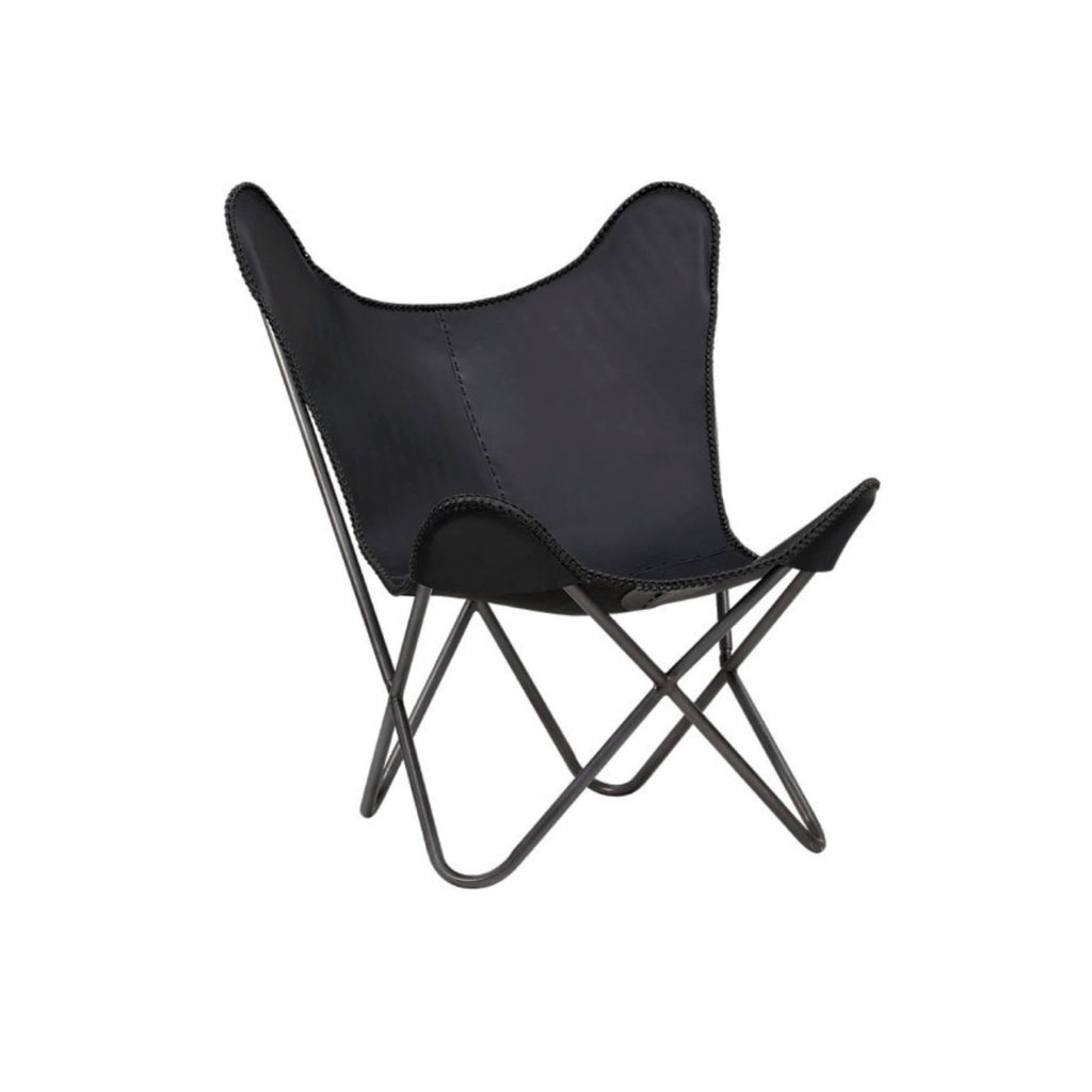 TR40048 Butterfly Chair