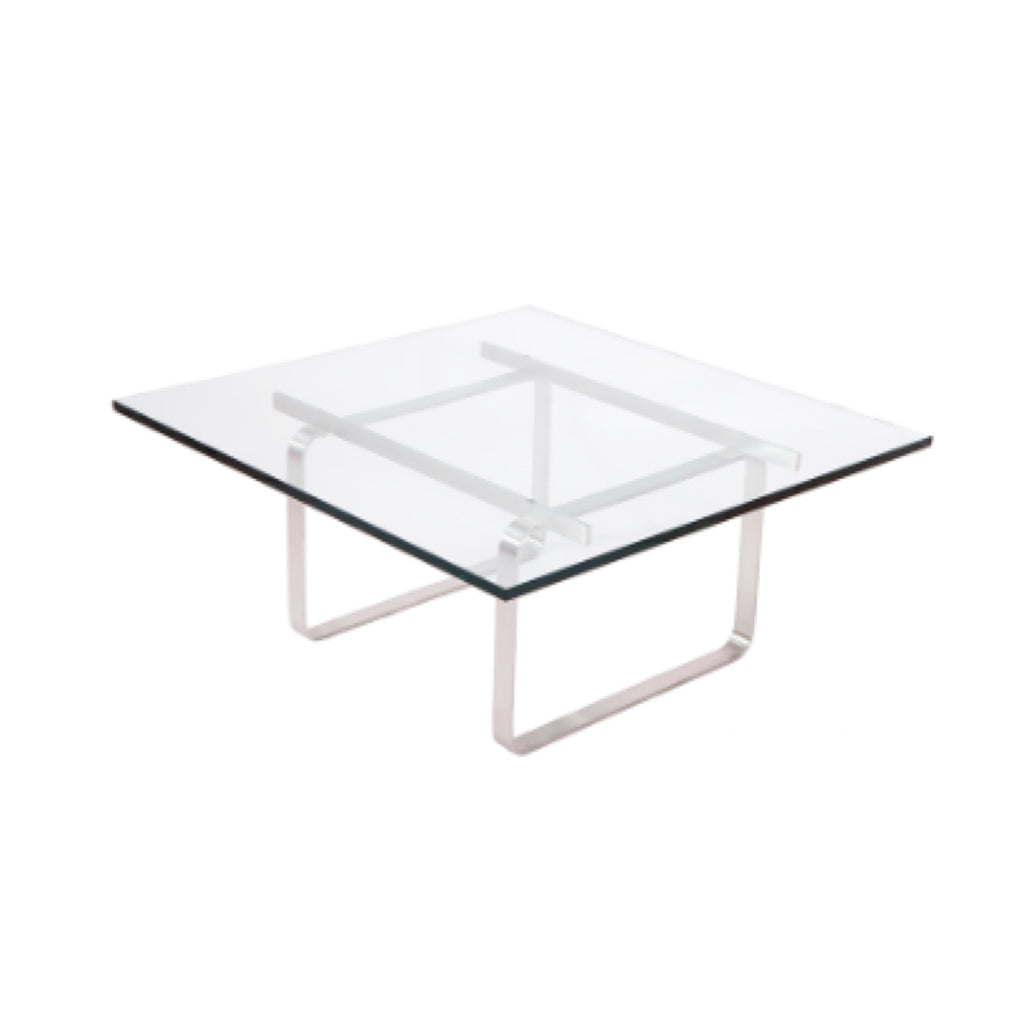 TR45007 Hans J Wegner Style CH100 series Coffee Table