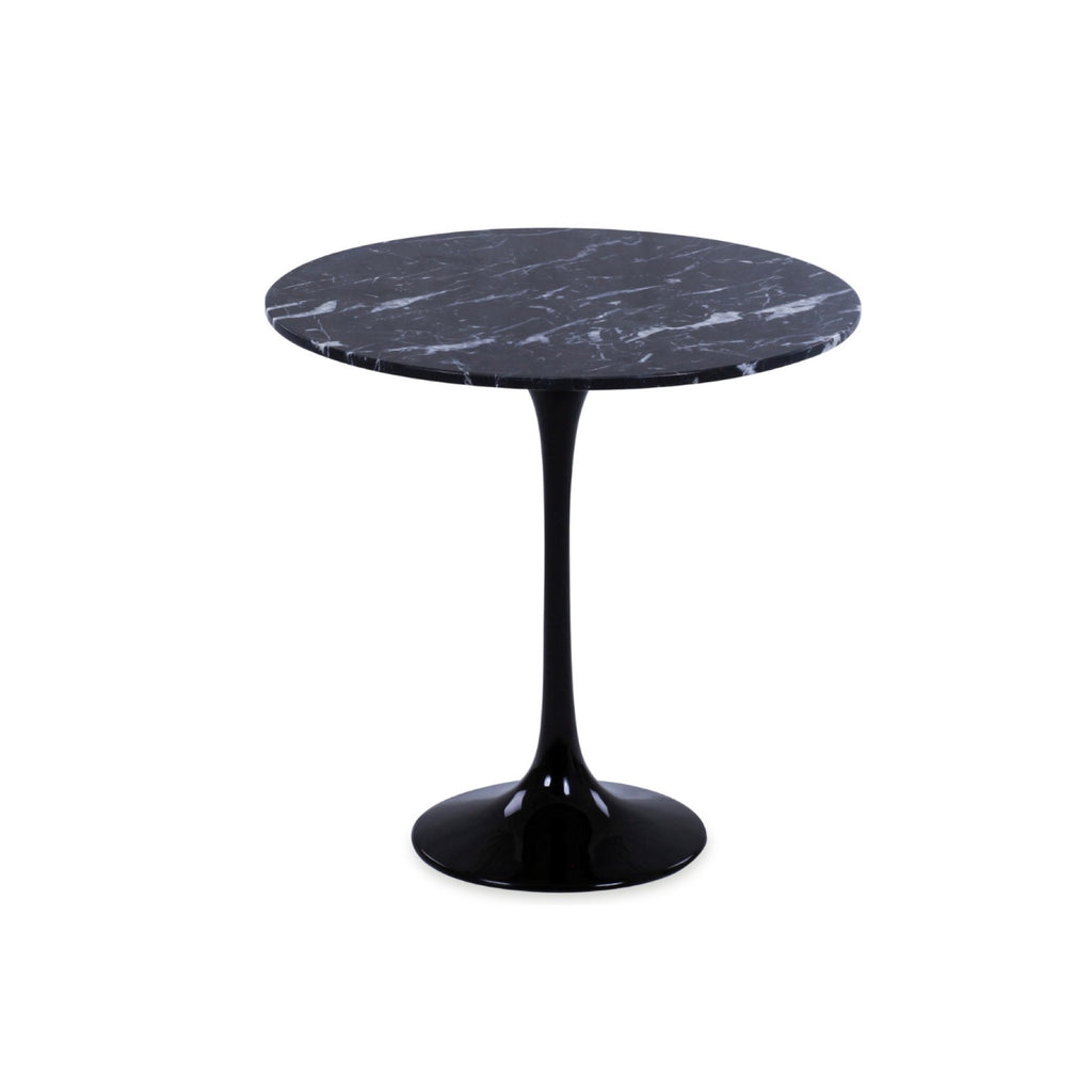 TR45018 Tulip Coffee Table and Side Table