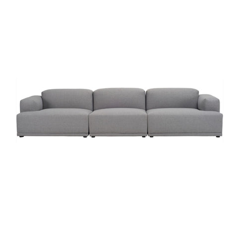 TR50030 Muuto Style Sofa Collection
