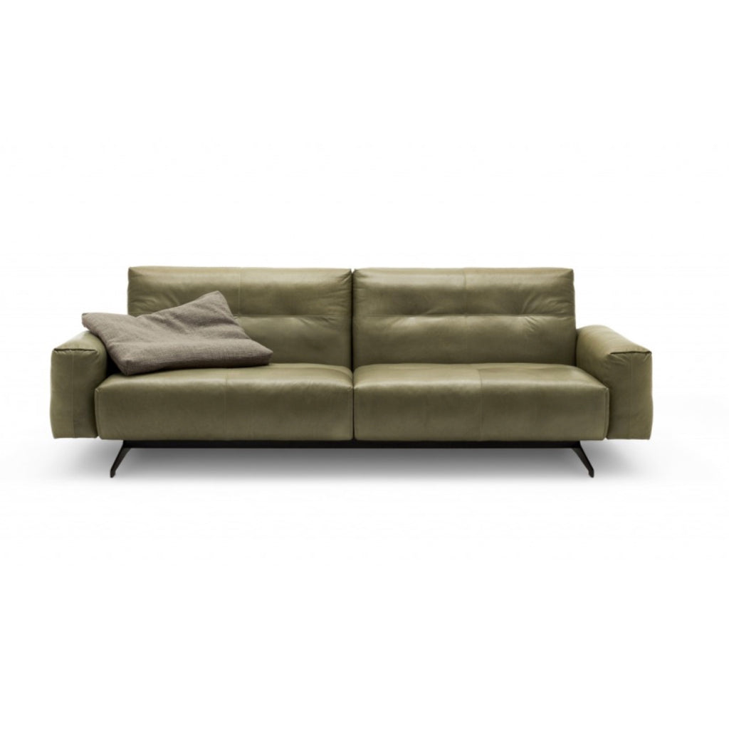 TR50043 Rolf Benz 50 Style Sofa
