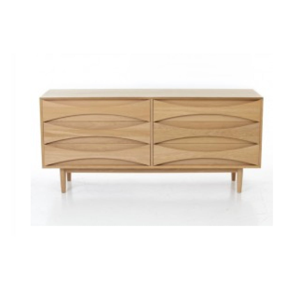 Modern-furniture-contemporary-furniture-tabula-rasa-malaysia