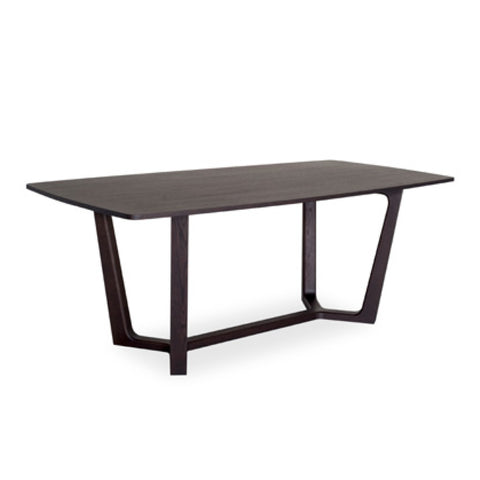 TR70007 Concorde Dining Table