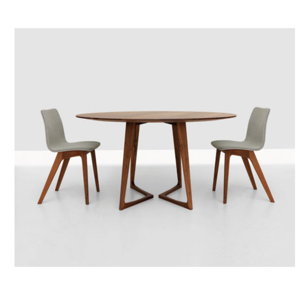 Contemporary-furniture-dining-furniture-tabula-rasa-malaysia