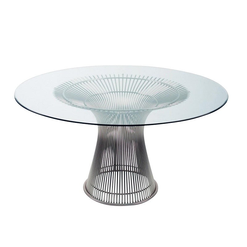 TR70016 Platner Style Dining Table