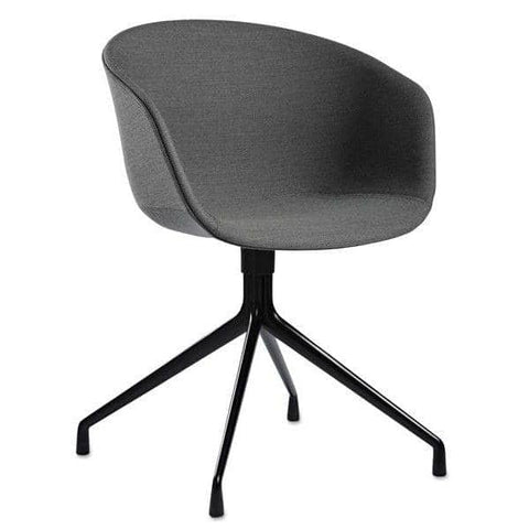 TR75014 HAY About A Chair AAC21 Style Office Chair