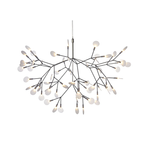 TR80025 Heracleum II style suspension lamp