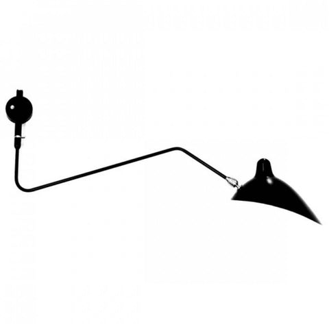 TR80049 Mouille Style Lamp series