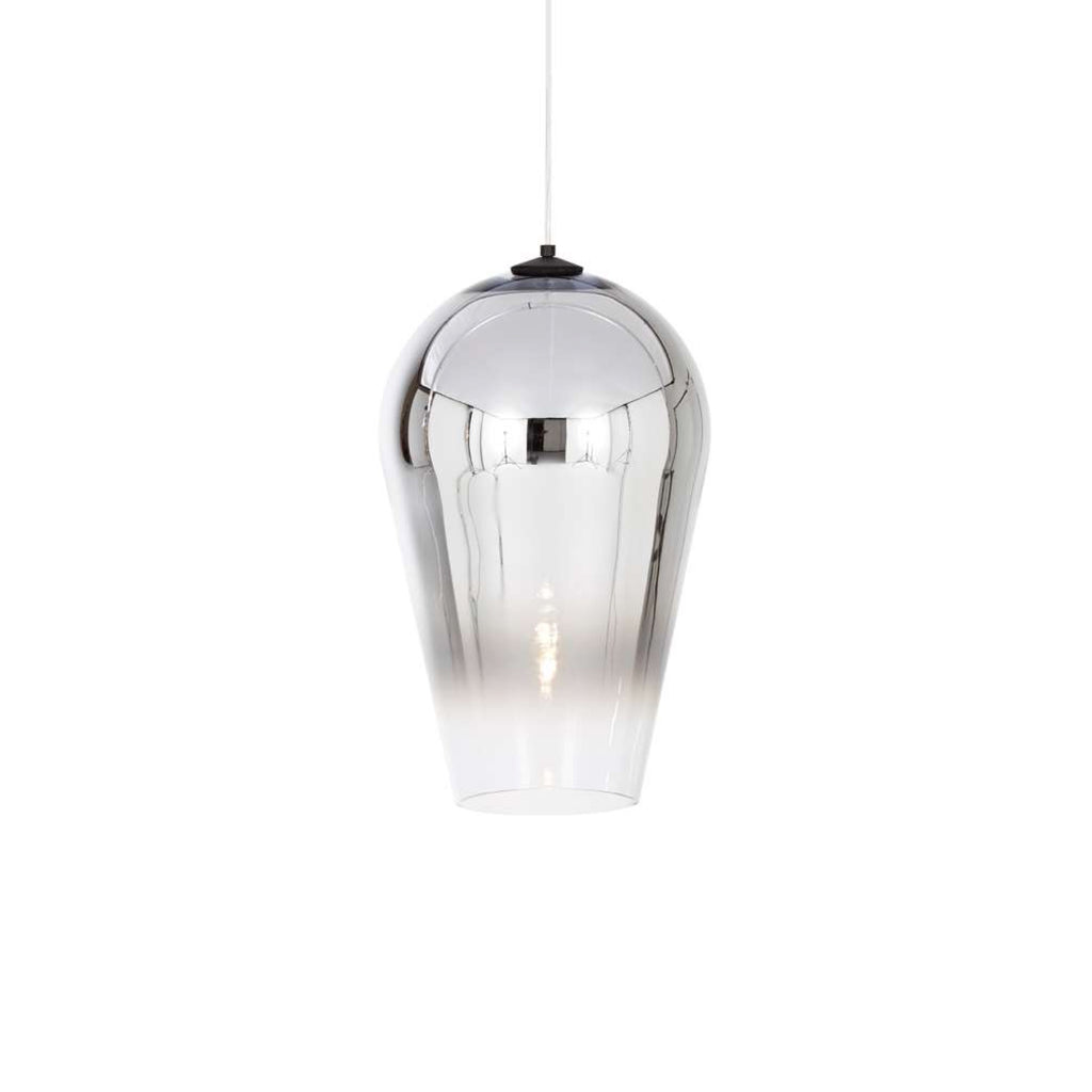 TR80057 The Fade Style Pendant Lamp