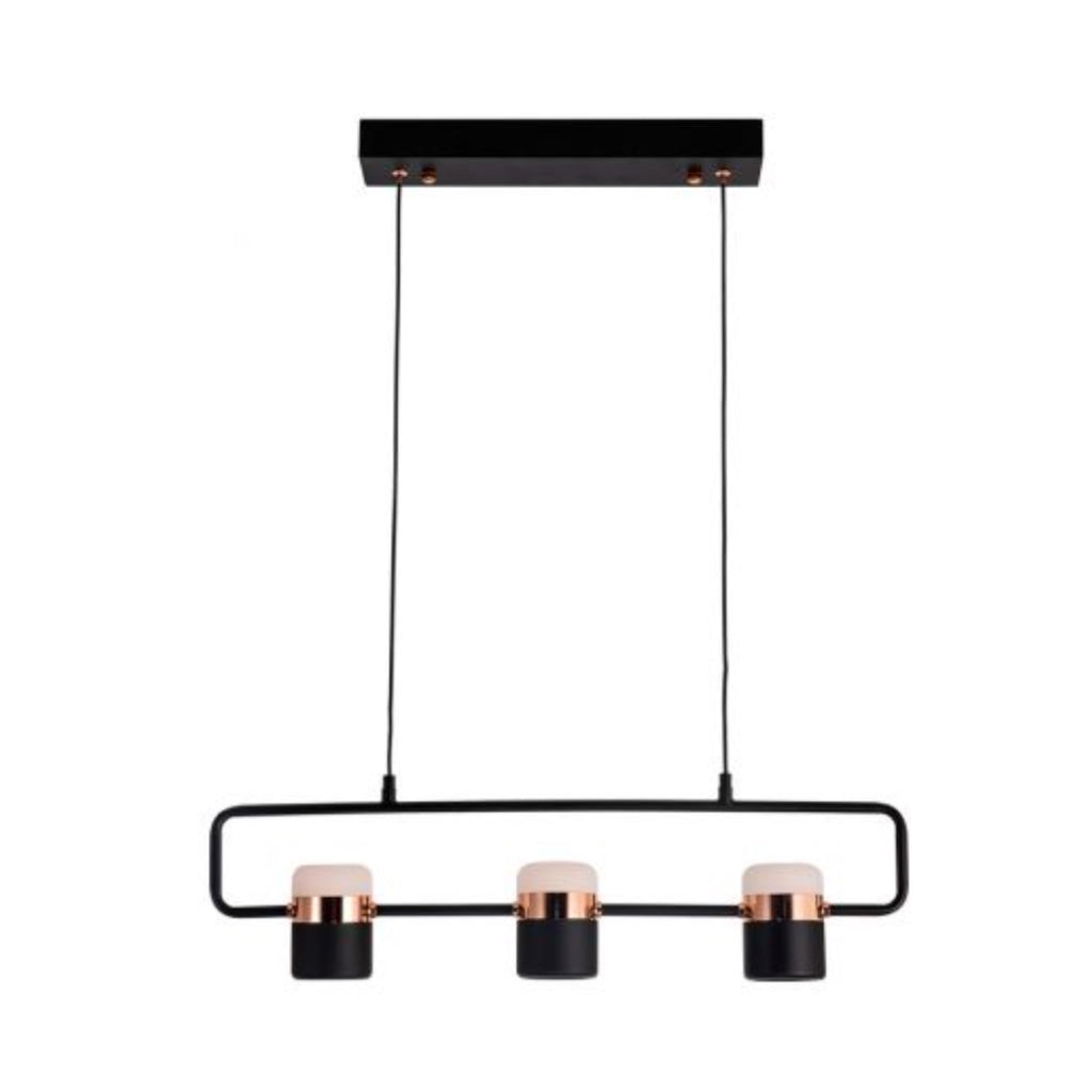 TR80064 LING Linear Suspension Style Lamp