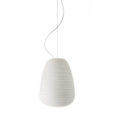 TR80098 Rituals Style Pendant Lamps