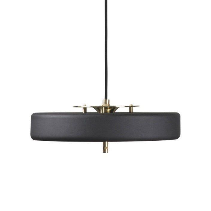 TR80105 Revolve Style Lamps