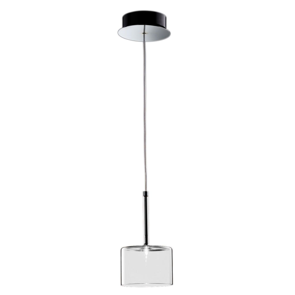 TR80112 Spillray Style Pendant Lamp