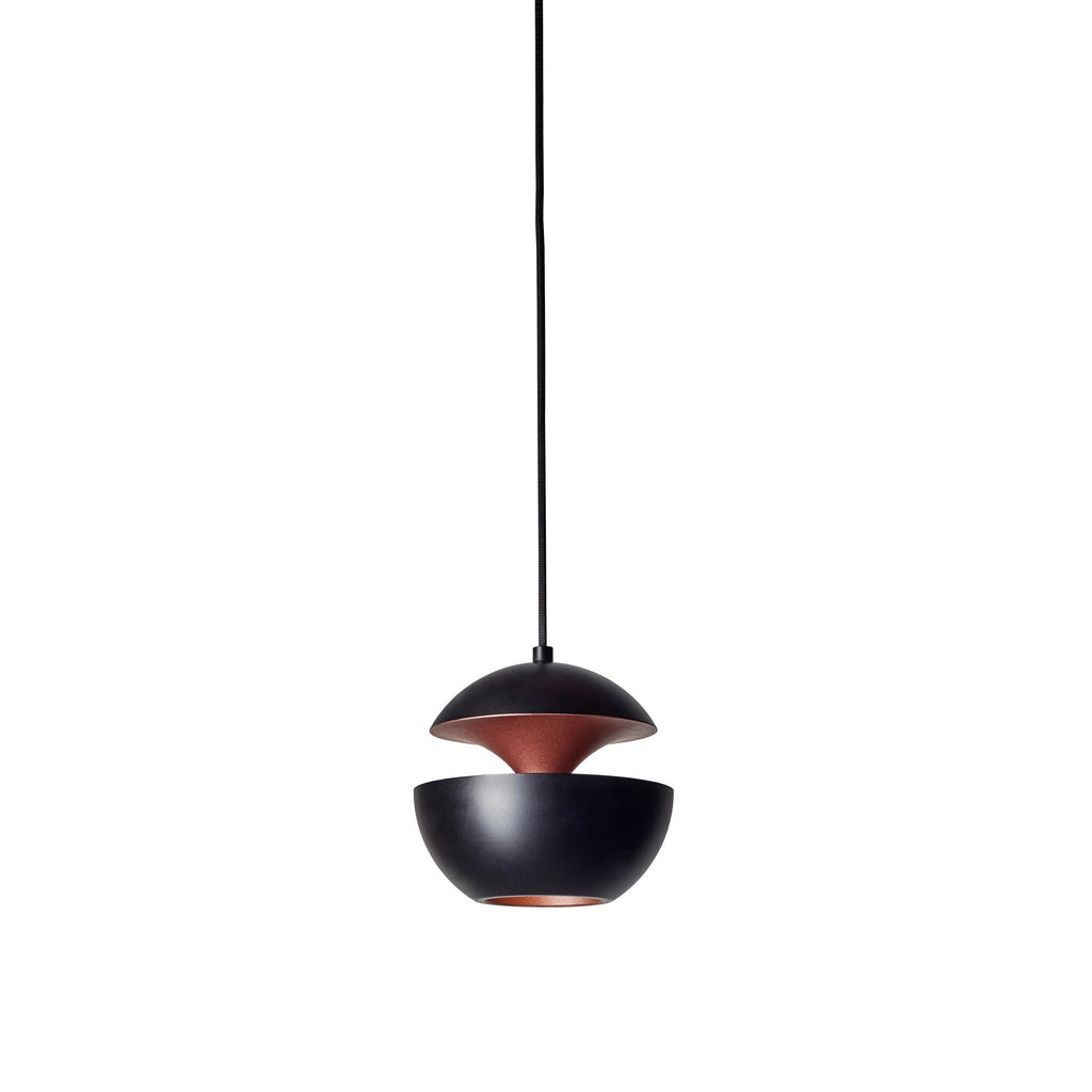 TR80141 Here Comes The Sun Style Pendant Lamp