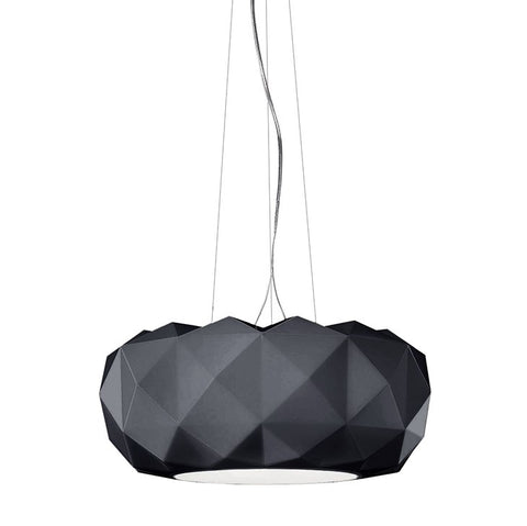 TR80148 Leucos Deluxe Style Pendant Lamp