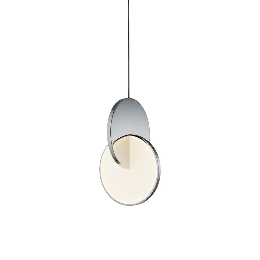 TR80149 Lee Broom Eclipse Style Lamps
