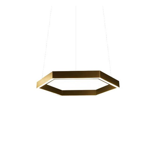 TR80164 Resident Style Pendant Lamps
