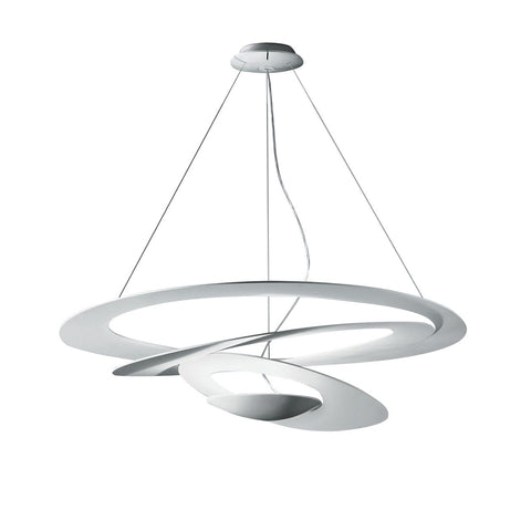 TR80165 Artimide Pirce Style LED Suspension Lamp