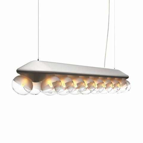 TR80166 Moooi Prop Style Suspension Lamp