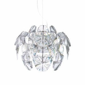 TR80174 Luceplan Hope Style Pendant Lamp