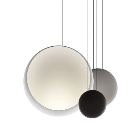 TR80180 Cosmos Style Pendant Lamps