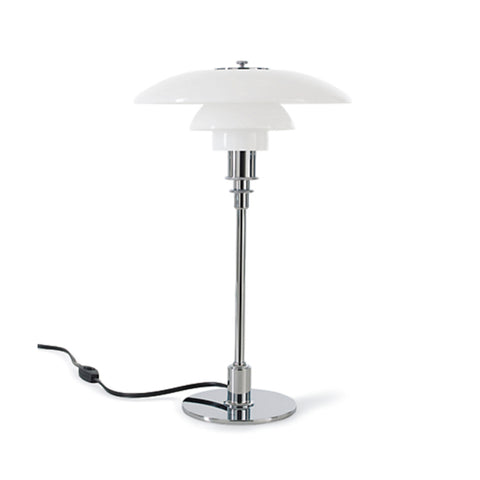 TR81005 PH style table lamp