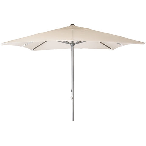 TRG10004 Grosfillex® Umbrella TERRACE SQUARE