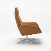TRK10002 ERGO®  Lounge Chair