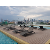 Z015 - One Residences, Chan Sow Lin