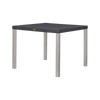 TRL10010 Lagoon Outdoor Dining Tables