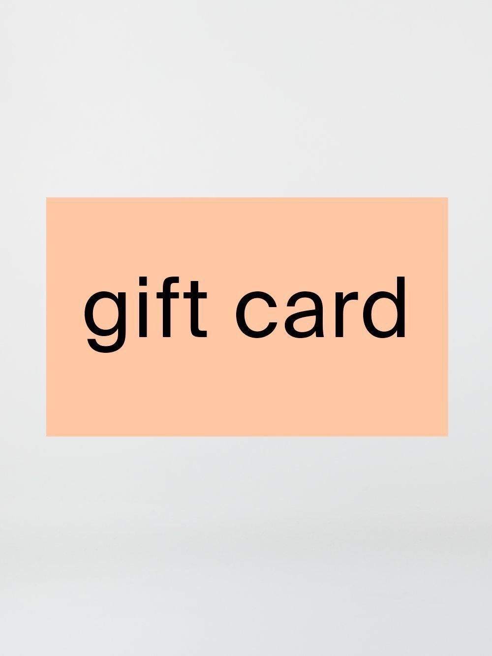cocokind gift card - cocokind