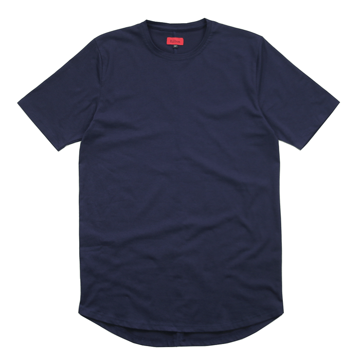 Standard Issue SI-12 Essential - Navy (11.19.20 Release)