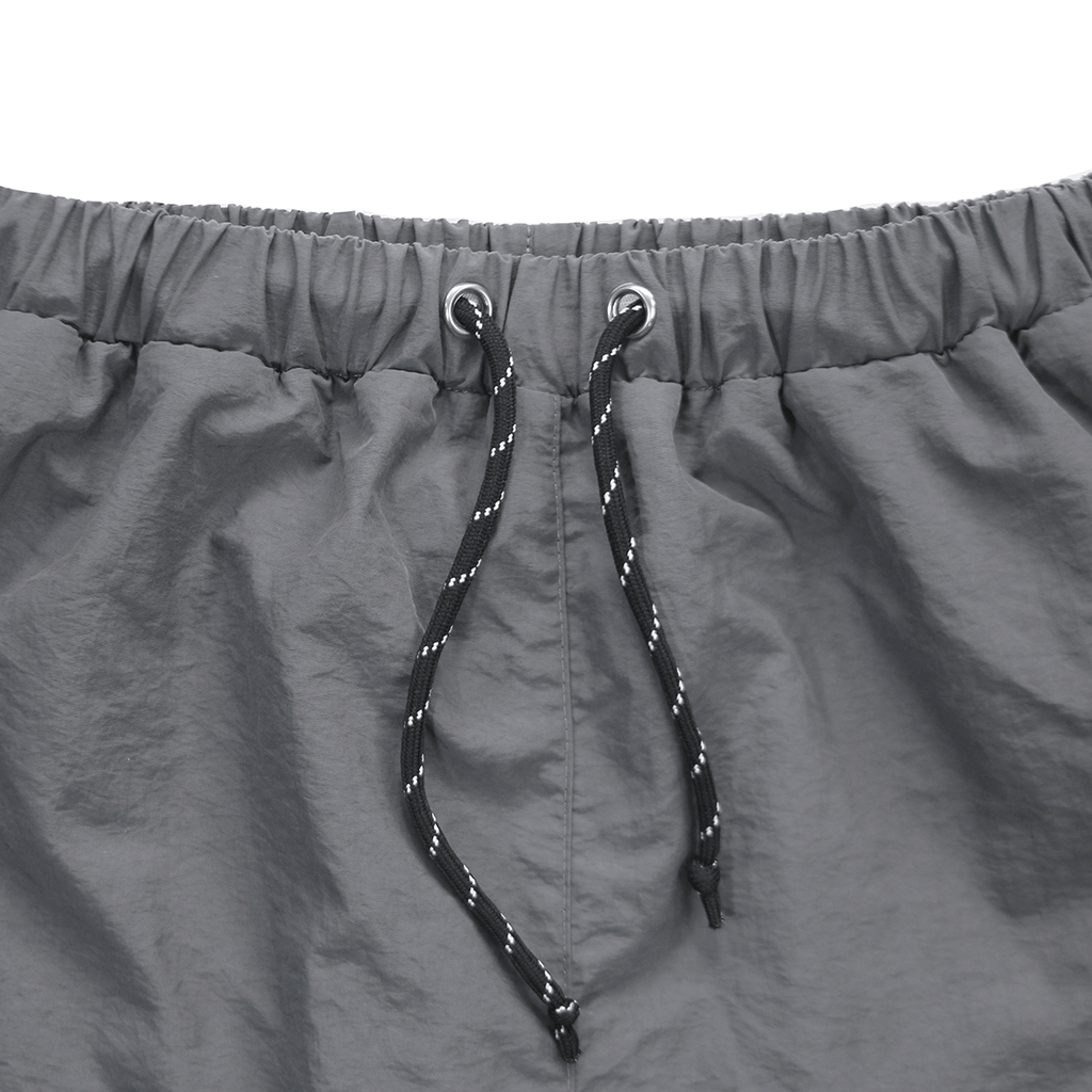 SI Swim Trunks - Grey