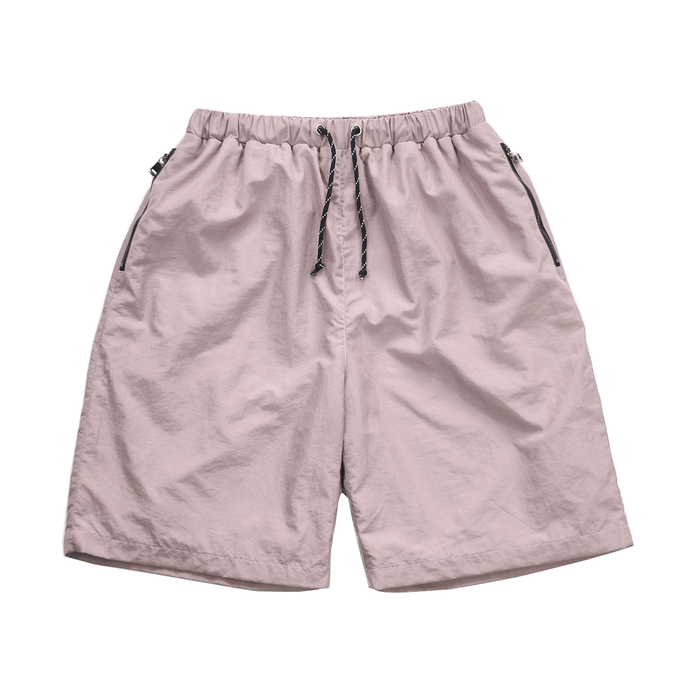 SI Swim Trunks - Rose