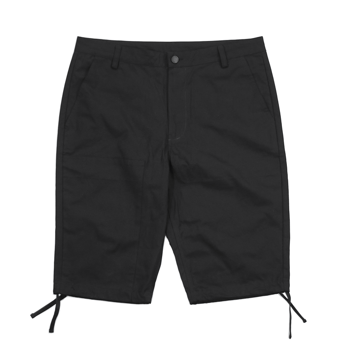 SI Work Shorts - Black