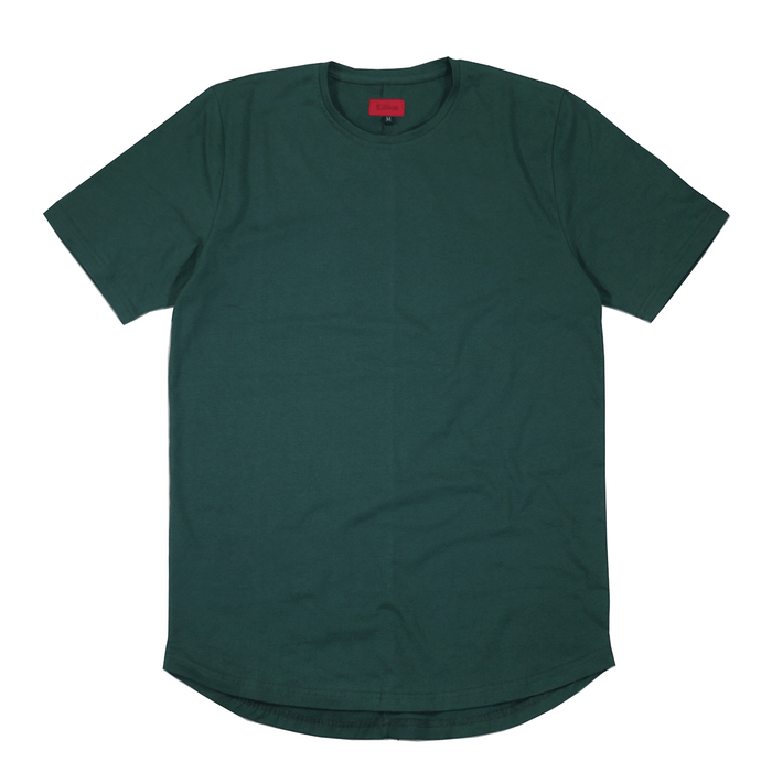 Standard Issue SI-12 Essential - Forest Green (02.14.19 Release)