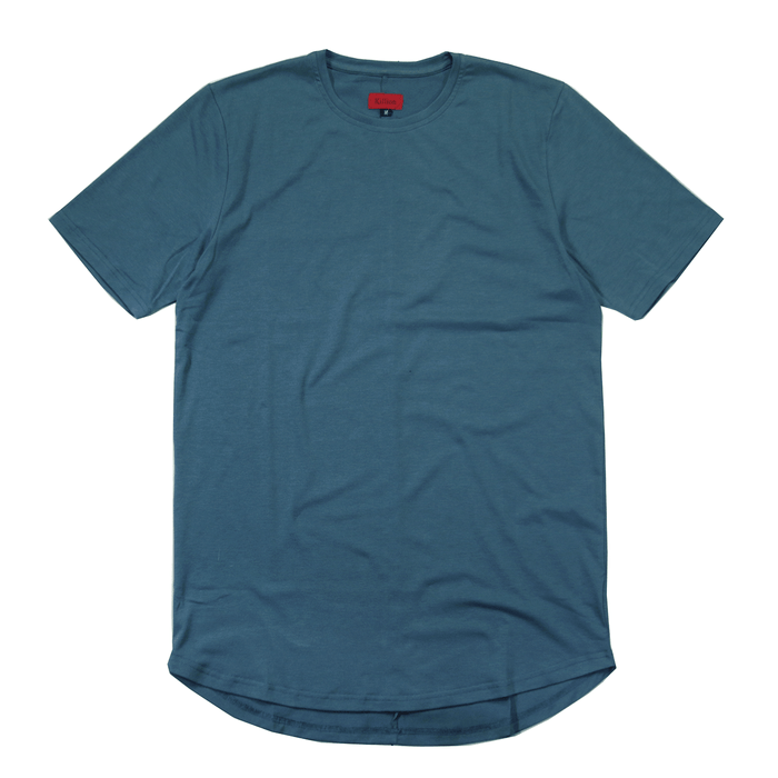 Standard Issue SI-12 Essential - Dark Teal(01.22 Release)