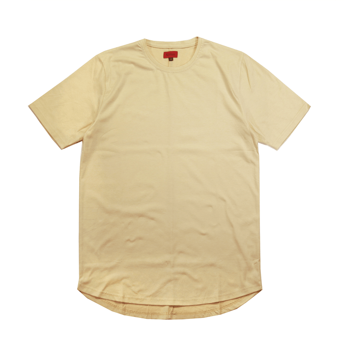 Standard Issue SI-12 Essential - Cream
