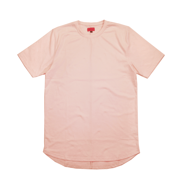 Standard Issue SI-12 Essential - Peach (05.13.21 Release)