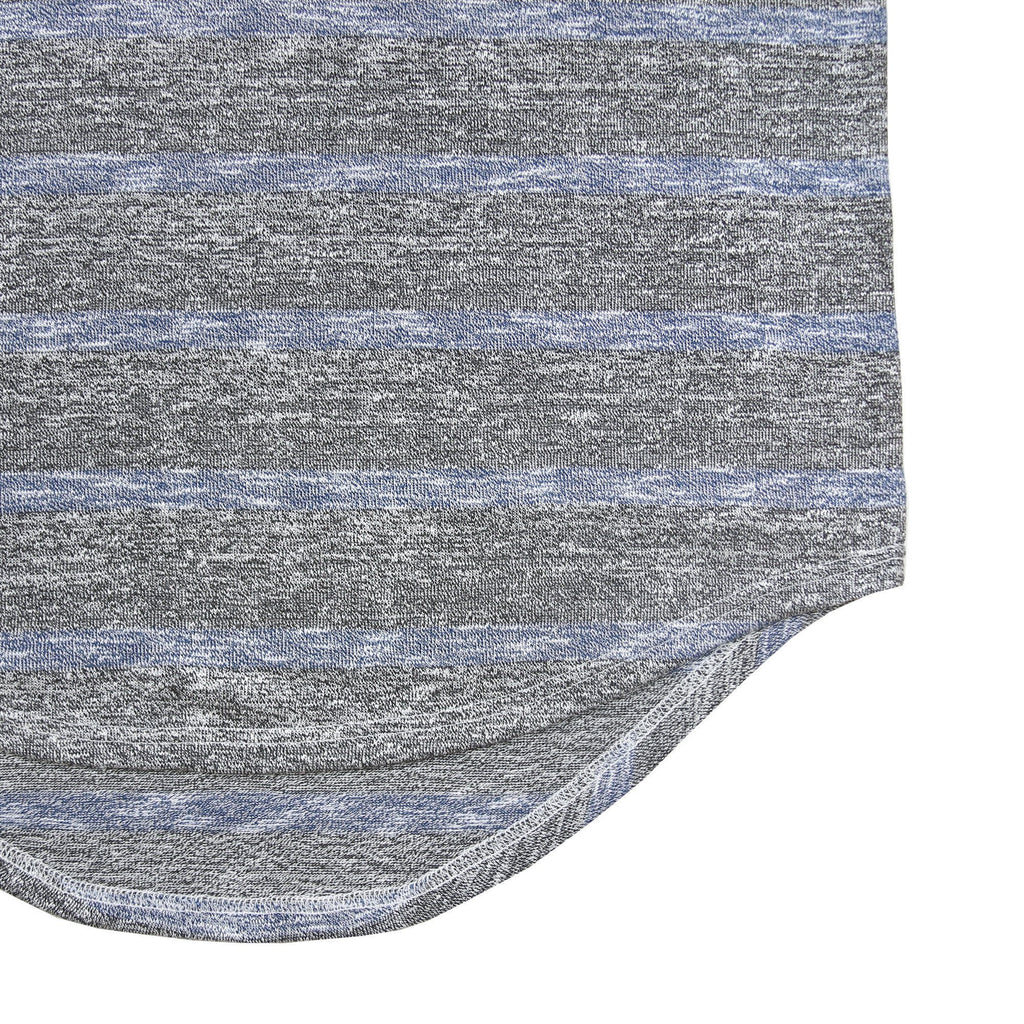 Bruiser Striped Tank Top