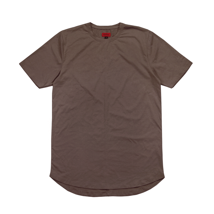 Standard Issue SI-12 Essential - Umber (07.09 Release)