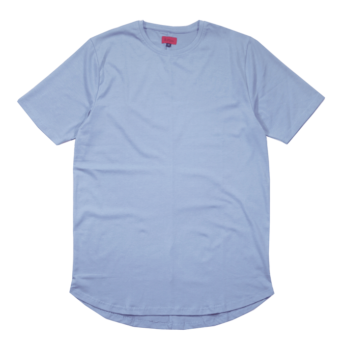 Standard Issue SI-12 Essential - Washed Blue