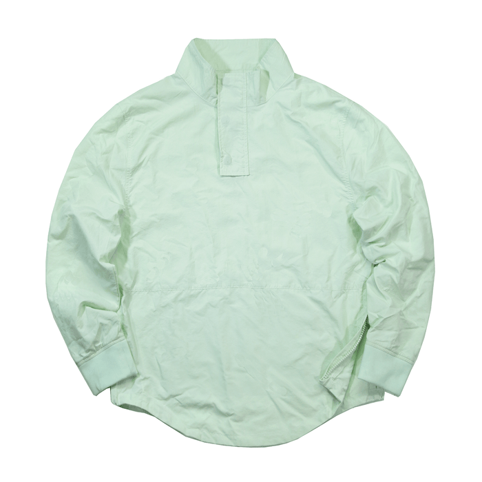 Foley Lightweight Windbreaker - Mint (11.17.20 Release)