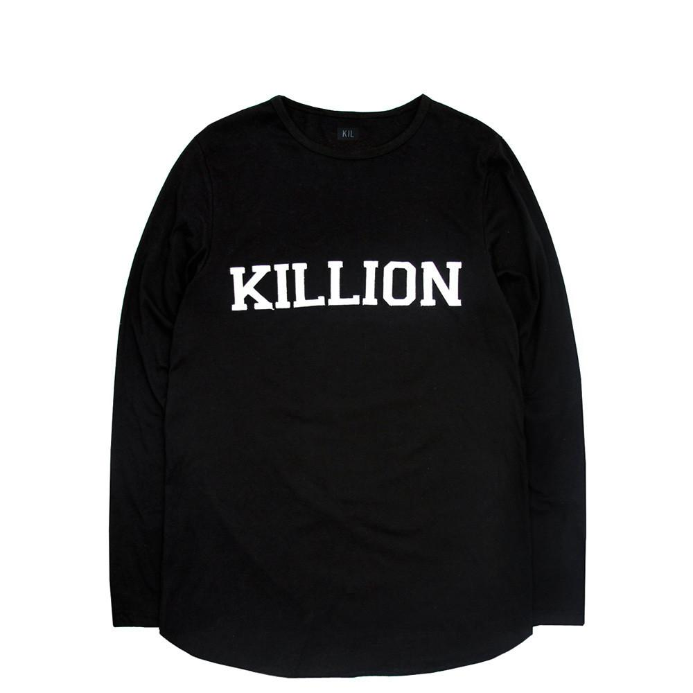 KIL Long Sleeve Shirt