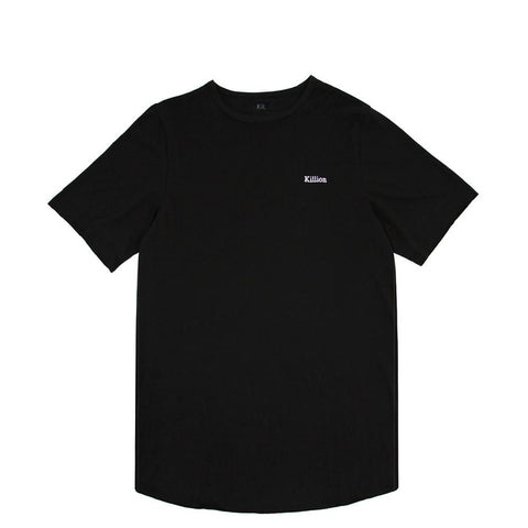 KIL Signature S/S Shirt