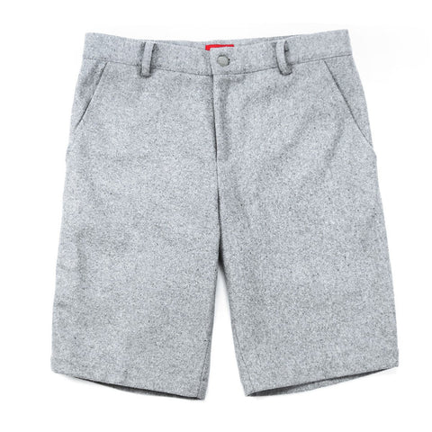 Woolworth Shorts - Grey