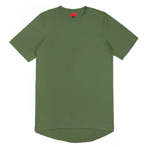 Standard Issue SI-10 Essential - Olive