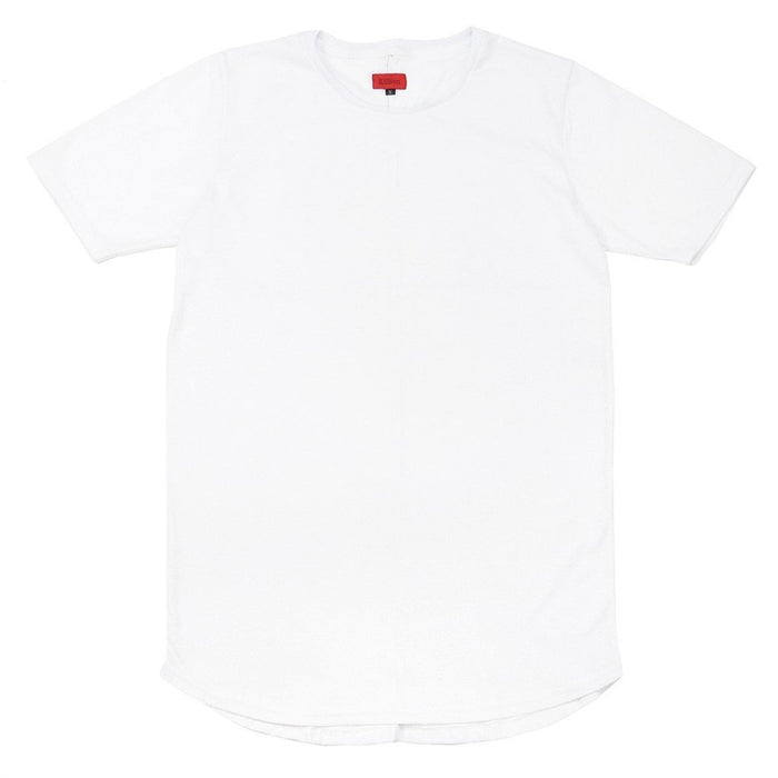 Standard Issue SI-12 Essential - White (07.09 Release)
